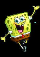 NEW Spongebob spongebob squarepants