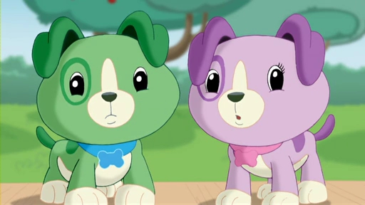 File:Scout_and_Friends_Phonics_Farm.mp4_001654778 on Farm Activity Pages