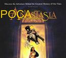 Pocastasia (Austin A) Style