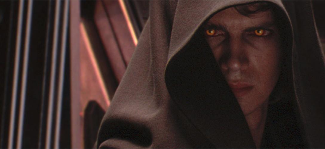 Darth Vader - Wikipedia