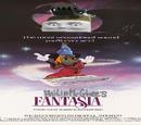 Fantasia (BrittalCroftFan Style)