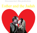 Esther and the Judah (aka Lady and the Tramp)