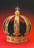 BarmenianImperialCrown