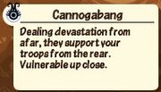 Cannogabangdescription
