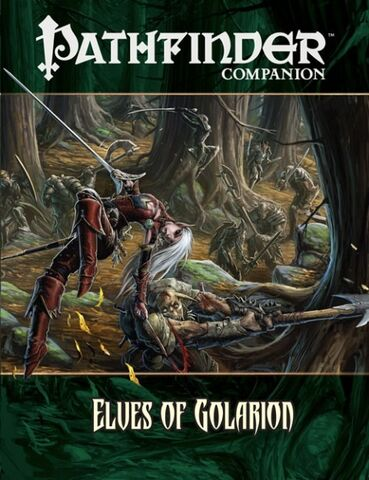File:Elves of Golarion.jpg