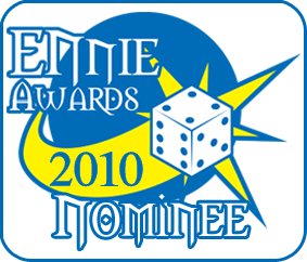 File:Ennies award nominee 2010.png