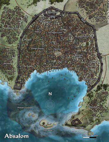 File:Absalom map.jpg