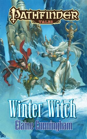 File:Winter Witch.jpg