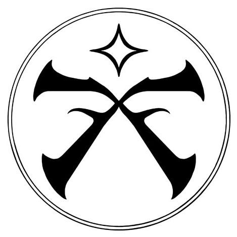 File:Pathfinder Society symbol.jpg