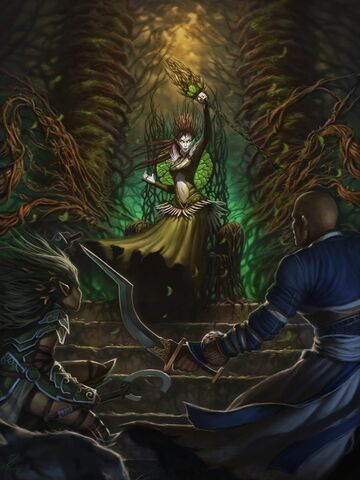 File:Realm of the Fellnight Queen cover.jpg