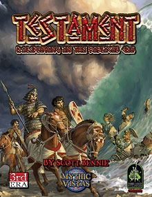 File:Testament cover.jpg