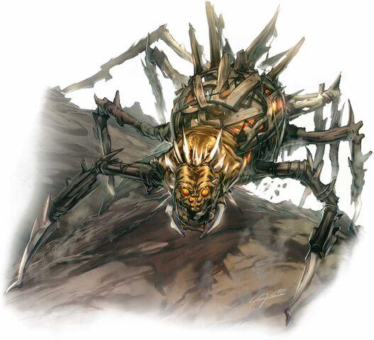 File:Cutlass spider.jpg