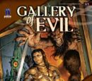 Gallery of Evil