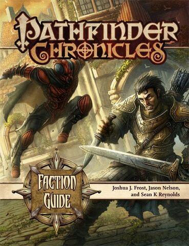 File:Faction Guide.jpg