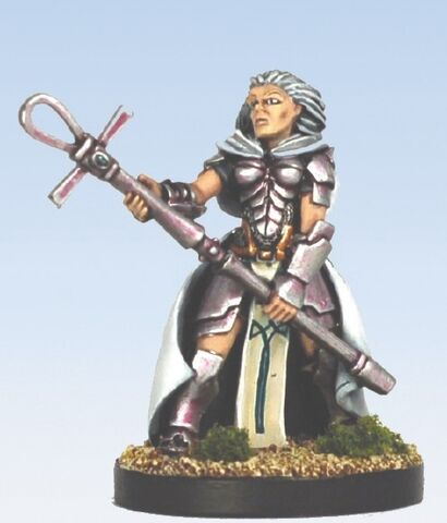 File:Osirian tomb warden mini.jpg