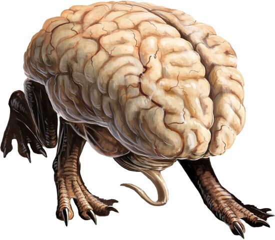 File:Intellect devourer.jpg