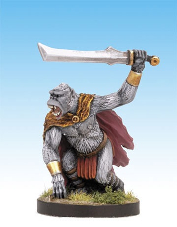 File:Silverback King of Usaro mini.jpg