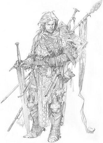 File:Cavalier sketch.jpg