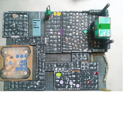 File:The Last Dungeon 2.jpg