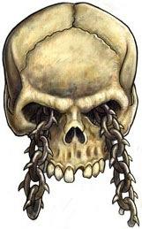 File:Zon-Kuthon holy symbol.jpeg