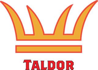 File:Taldor faction.jpg