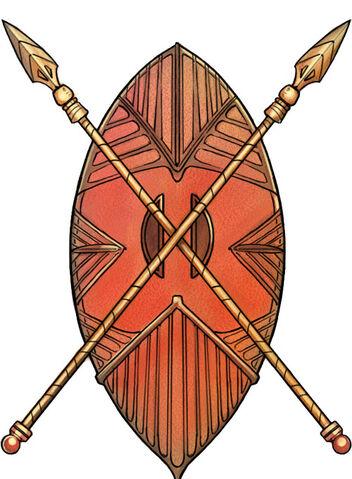 File:Mwangi Expanse symbol.jpg