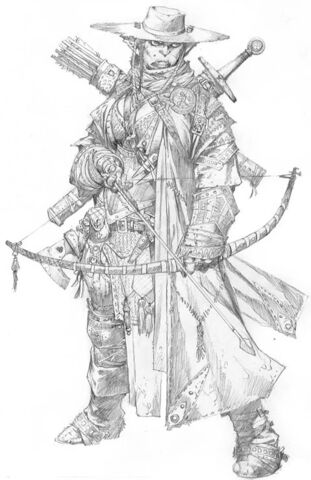 File:Inquisitor sketch.jpg