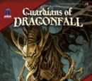 Guardians of Dragonfall