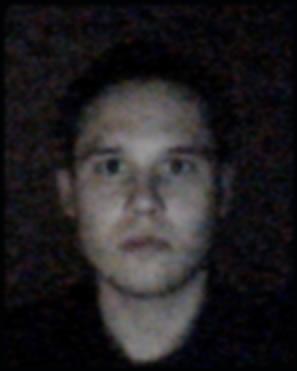 File:ID 2010.jpg