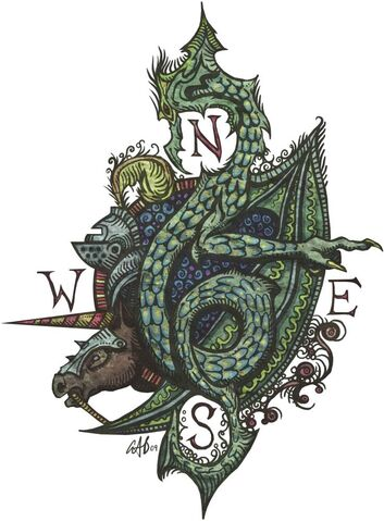 File:Dragon compass rose.jpg