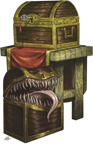 File:Mimic chests.jpg