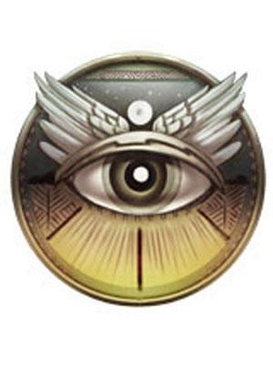 File:Aroden holy symbol.jpg