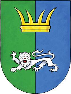 Taldor symbol
