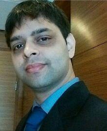 Anurag Sharma.2
