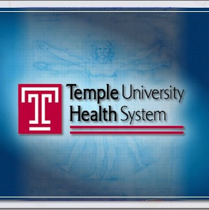 Temple.site brand4