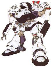Asuka-mpl-96