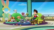 PAW.Patrol.S01E21.Pups.Save.the.Easter.Egg.Hunt.720p.WEBRip.x264.AAC 1332598