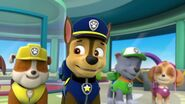 PAW.Patrol.S01E21.Pups.Save.the.Easter.Egg.Hunt.720p.WEBRip.x264.AAC 356990