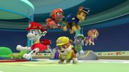 PAW.Patrol.S01E16.Pups.Save.Christmas.720p.WEBRip.x264.AAC 504637