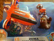 ZumaWally3