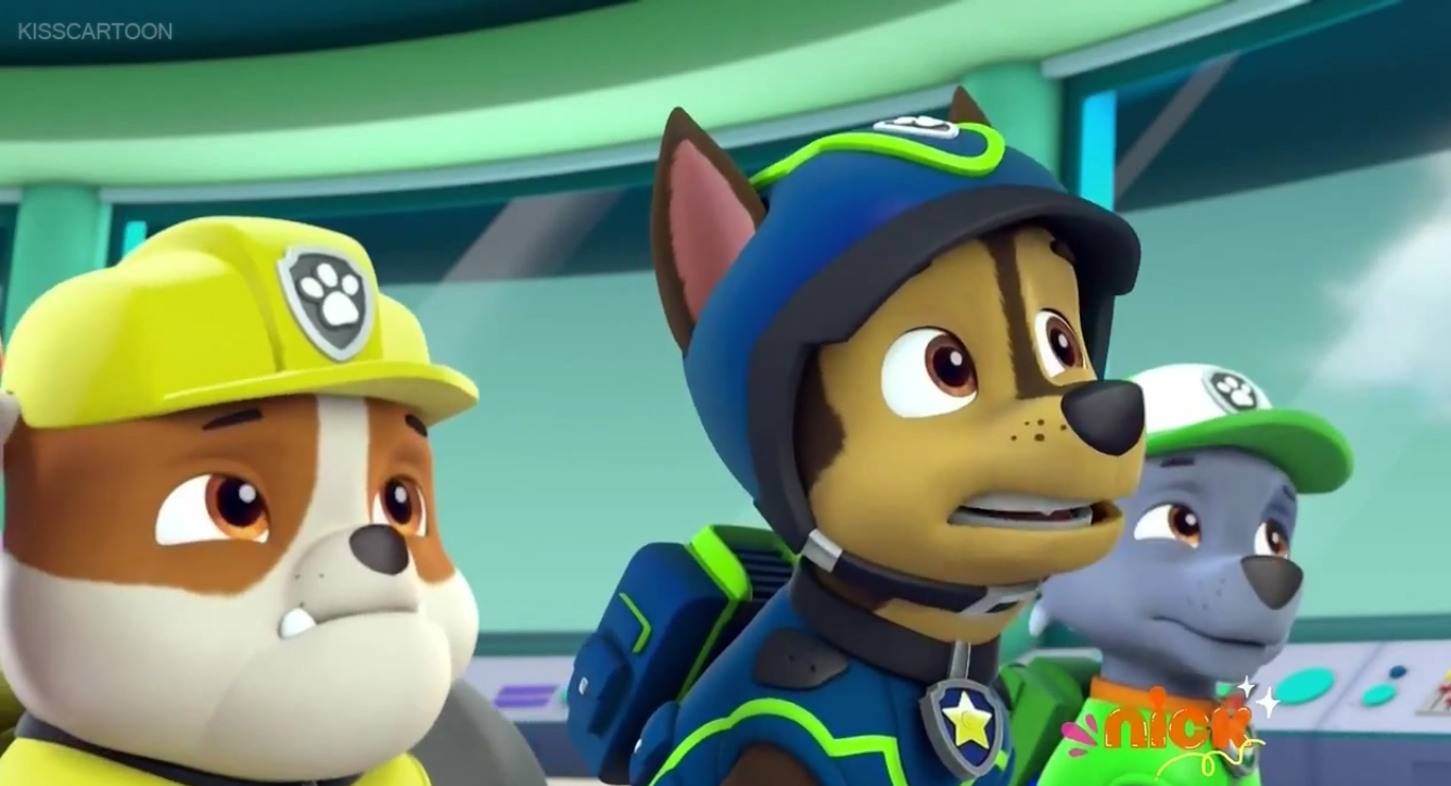 Seems very eager png paw patrol wiki fandom powered by wikia