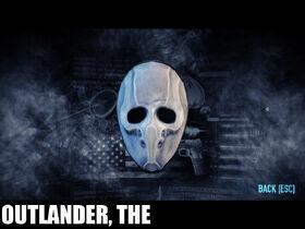 Outlander-fullcolor
