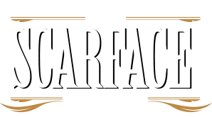 Scarface Mansion