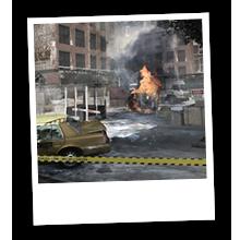 Steam HeatStreet
