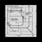 Asset-switchbox-metaldetector
