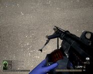 750px-Payday HK21 reloading 4