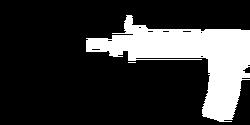 Short Barrel (CAR-4)