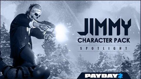 payday 2 how to start crime spree