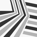 Pattern-dazzle