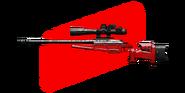 R93-Grenade Repellant